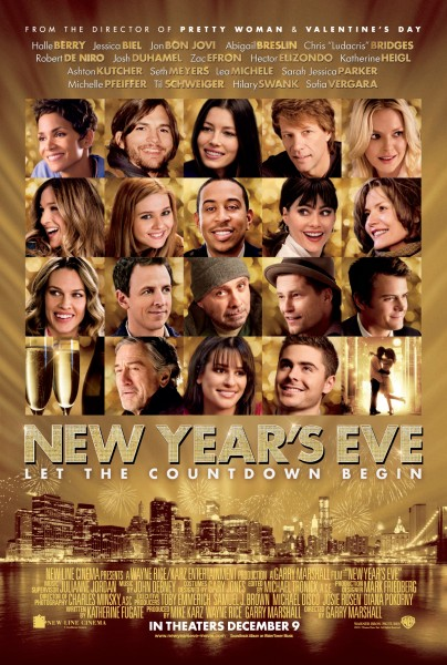 new-years-eve-movie-poster-02