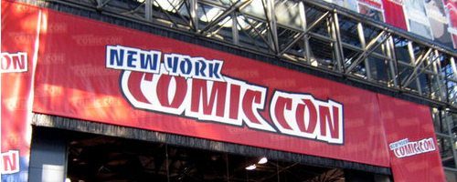 new-york-comic-con-slice