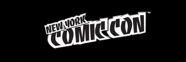new-york-comic-con-badges-contest