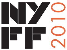 new_york_film_festival_2010_logo