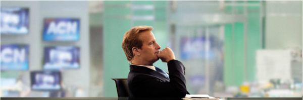 newsroom-jeff-daniels-aaron-sorkin-slice