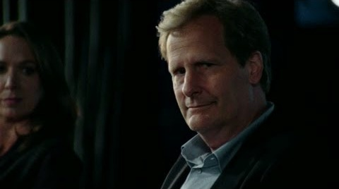 newsroom-jeff-daniels