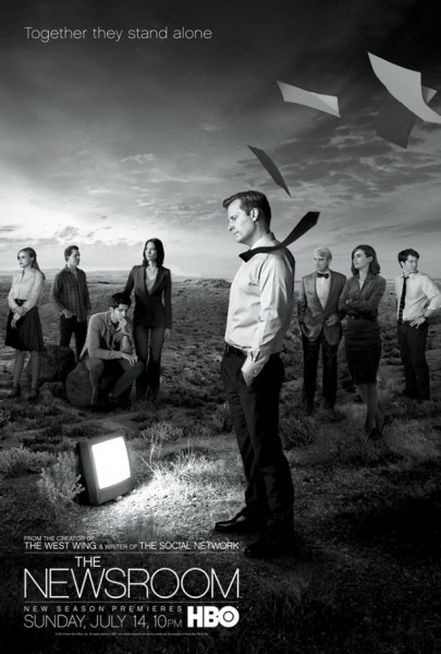 newsroom-season-2-poster-cast