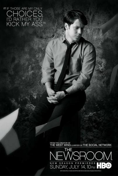 newsroom-season-2-poster-john-gallagher-jr
