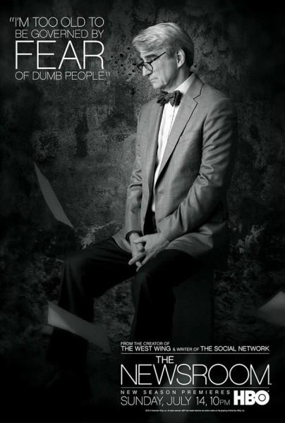 newsroom-season-2-poster-sam-waterston