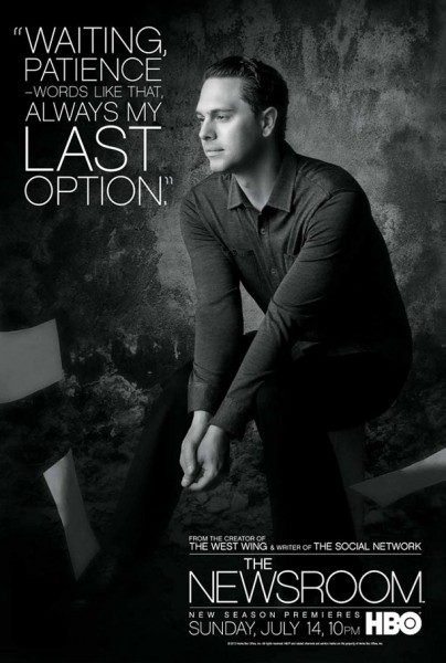 newsroom-season-2-poster-thomas-sadoski