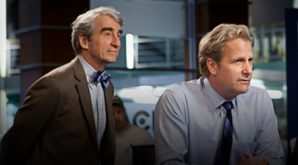 newsroom-tv-show-image-sam-waterston-jeff-daniels
