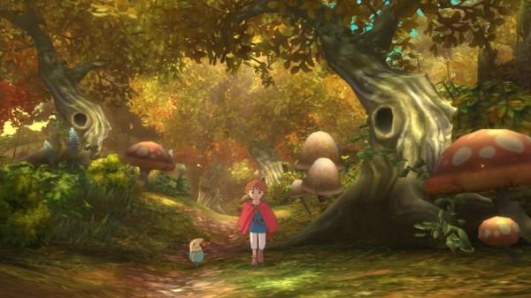 trailer-ni-no-kuni-video-game-image-02
