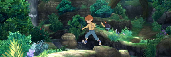 ni-no-kuni-video-game-image-slice-02