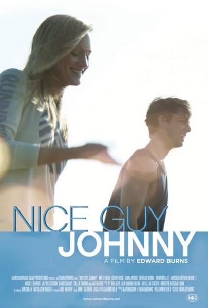 nice_guy_johnny_poster