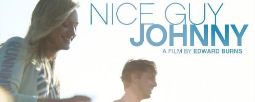 nice_guy_johnny_slice