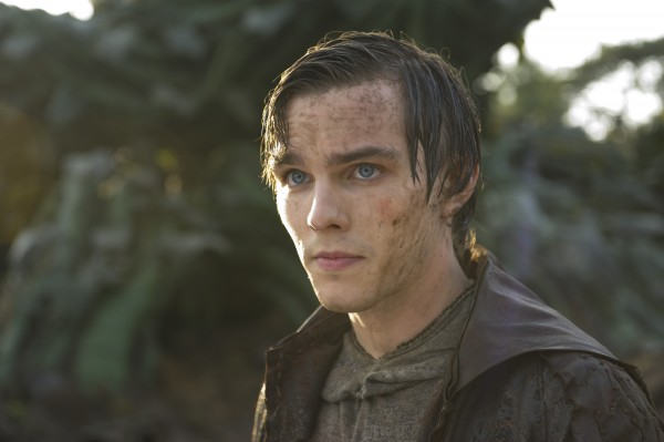 nicholas-hoult-jack-the-giant-slayer