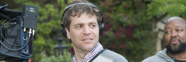 nicholas-stoller-neighbors-interview-slice