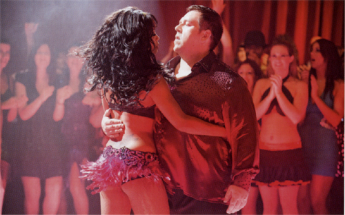 nick-frost-cuban-fury