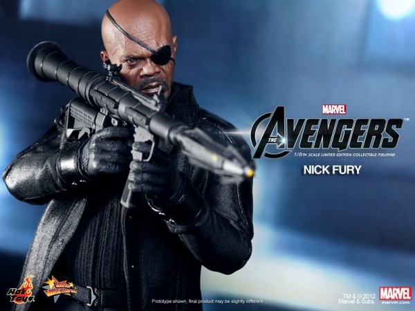 nick-fury-avengers-toy-2