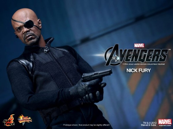 nick-fury-avengers-toy-4