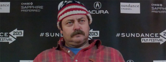 nick-offerman-toys-house-interview-sundance-slice