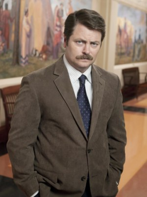 nick_offerman_parks_and_recreation_nbc