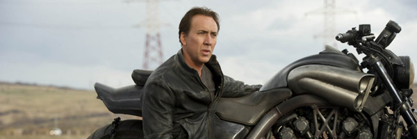 nicolas-cage-ghost-rider-spirit-of-vengeance-slice