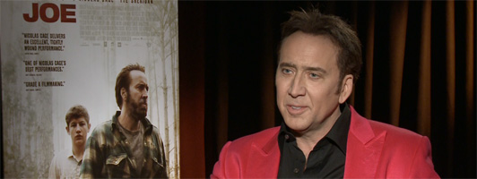 nicolas-cage-joe-the-croods-interview