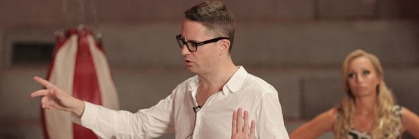 nicolas winding refn only god forgives