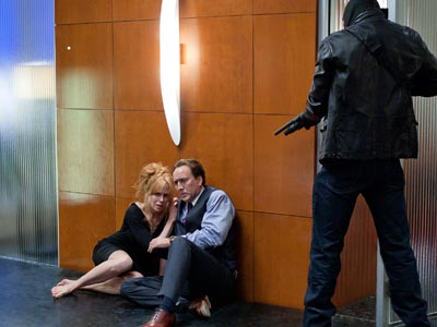 first image from trespass starring nicolas cage and nicole