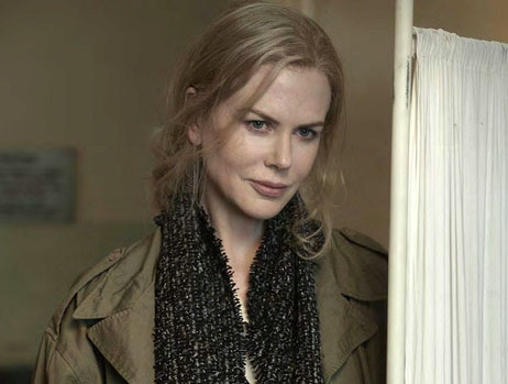 nicole-kidman-big-little-lies