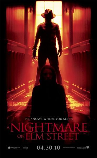 nighmare_elm_street_2010_poster_banner_hi-res_01