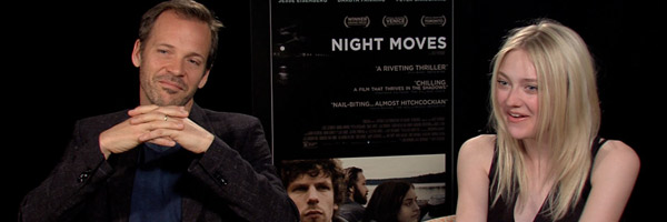 peter-sarsgaard-dakota-fanning-night-moves-interview