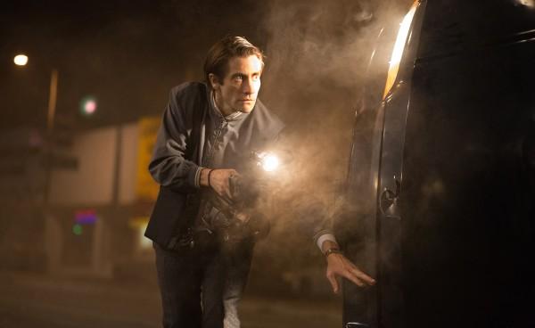 nightcrawler-jake-gyllenhaal