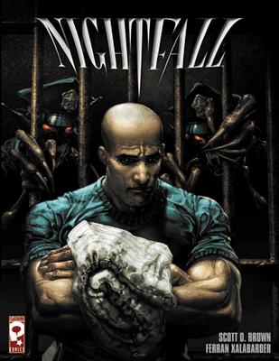 nightfall_scott_o_brown_cover