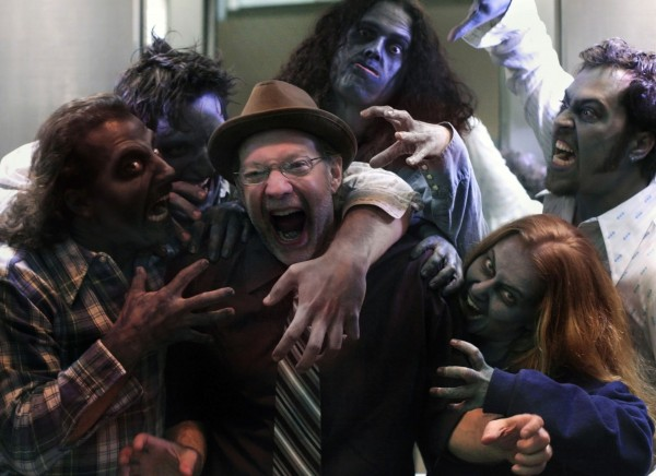 nightmare-factory-greg-nicotero-3