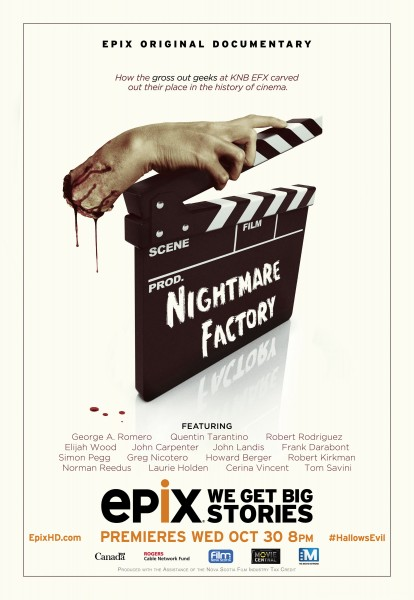 nightmare-factory-poster