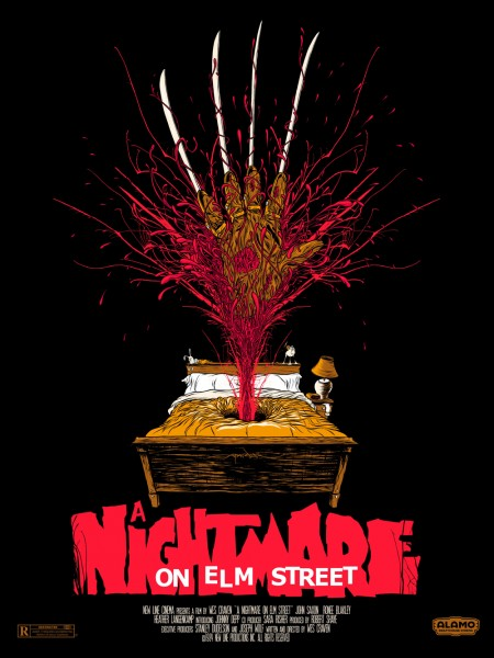 nightmare-on-elm-street-poster-mondo-alex-pardee