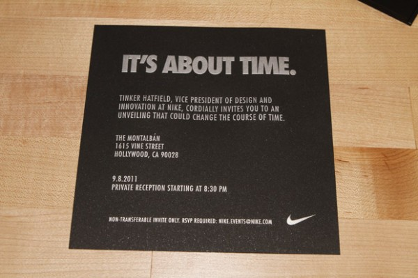 nike-back-to-the-future-invitation