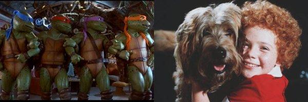 ninja-turtles-release-date-annie-remake-release-date-slice