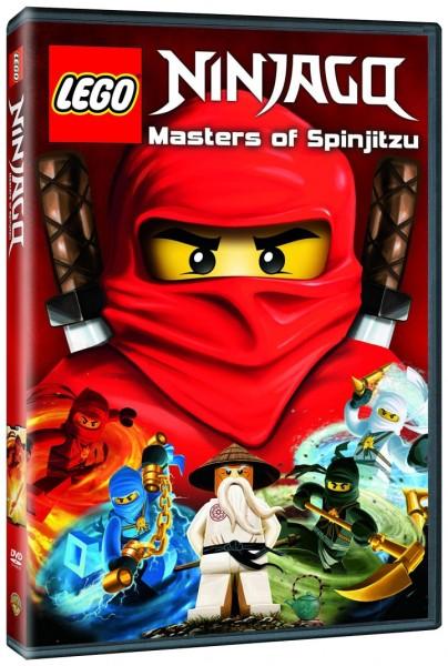 ninjago-masters-of-spinjitzu