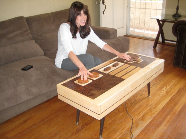 nintendo-controller-coffee-table-3