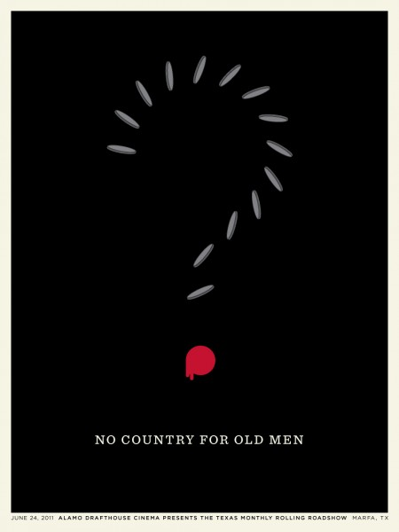 no-country-for-old-men-poster-rolling-roadshow