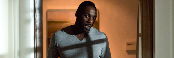 no-good-deed-review