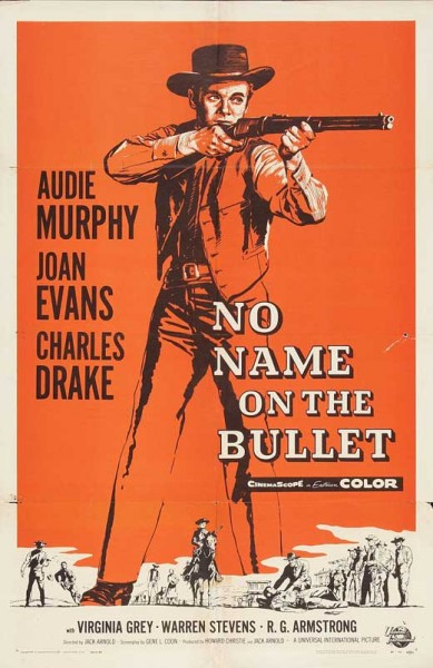 no-name-on-the-bullet-poster