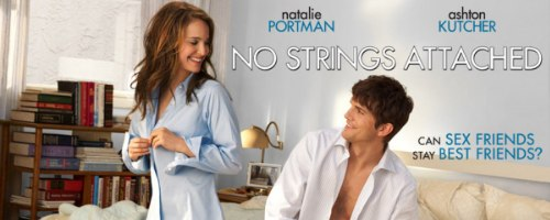 no-strings-attached-natalie-portman-ashton-kutcher-slice