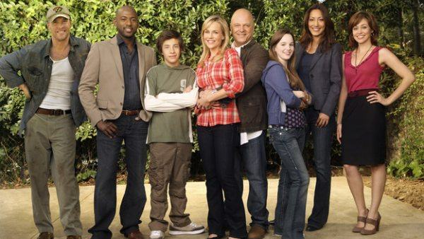 no_ordinary_family_cast_abc_tv_show