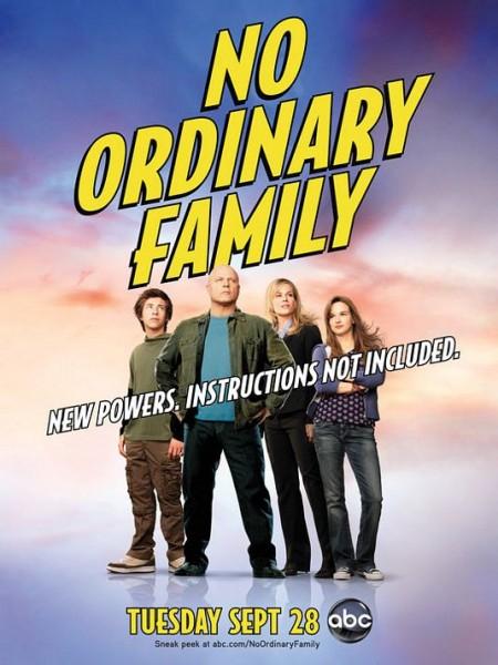no_ordinary_family_poster