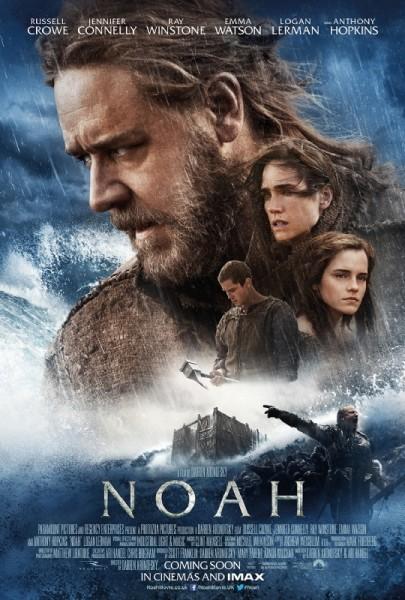 noah-international-poster