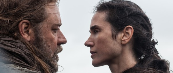 noah-jennifer-connelly-russell-crowe