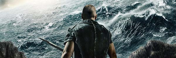noah-box-office