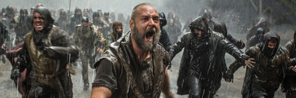 noah-blu-ray-review