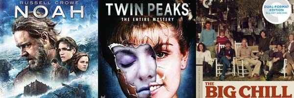 twin-peaks-blu-ray-noah-blu-ray