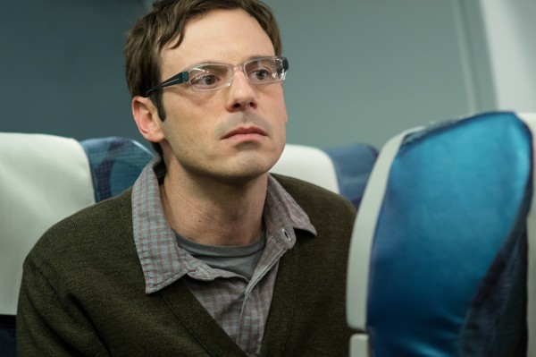 scoot-mcnairy-batman-v-superman-dawn-of-justice